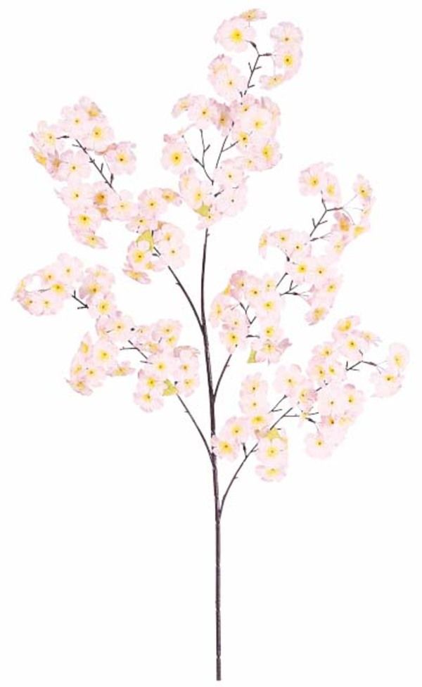 桜の造花入荷しました!!