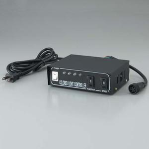 LEDカーテンライト用10機能コントローラー