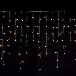 耐水216球広角型LEDシャンペーンアイスクルライト/クリアコード
