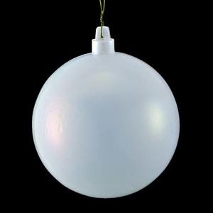 100mmプレミアオーロラパールボール