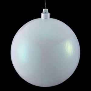 200mmプレミアオーロラパールボール