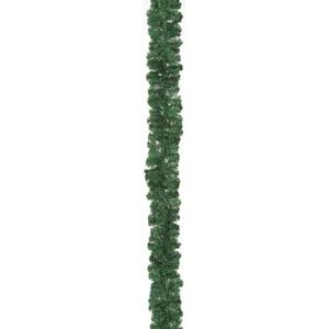 防炎15cm幅ニューノーブルリッチガーランドx130